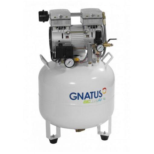 Compressor BioQualyAir 40L