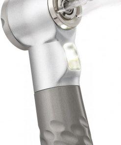 Alta Rotação Cobra PB LED