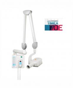 Timex 70 E - Pantográfico de parede