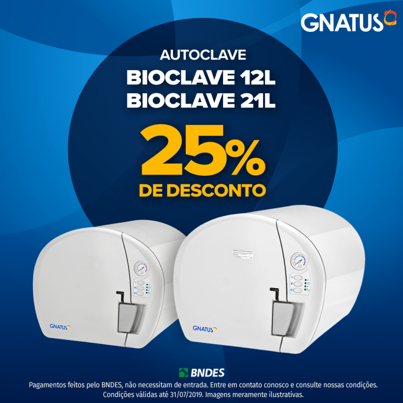 Bioclaves