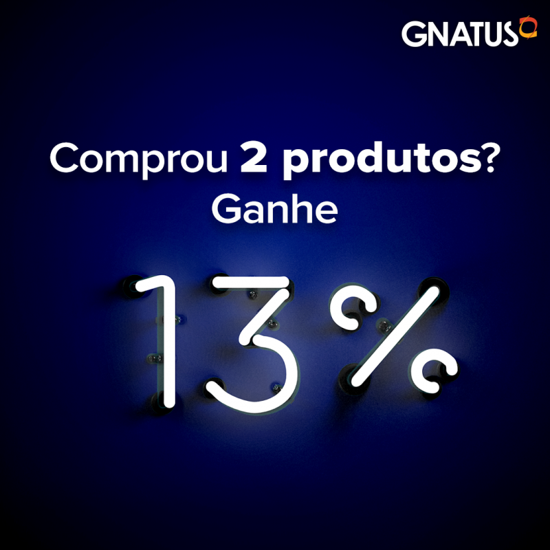 Outlet Gnatus