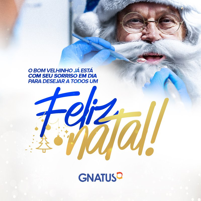 NATAL GNATUS_POST2